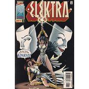 Elektra---Volume-1---8