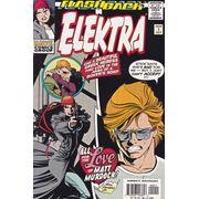 Elektra---Volume-1---Minus-1