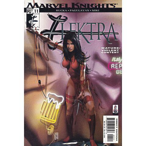 Elektra---Volume-2---11