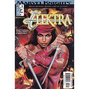 Elektra---Volume-2---3