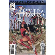 Elektra---Volume-2---7