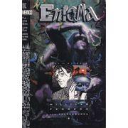 Enigma---7