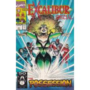 Excalibur---The-Possession-
