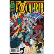 Excalibur---Volume-1---109