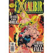 Excalibur---Volume-1---110