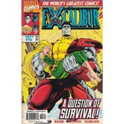 Excalibur---Volume-1---112