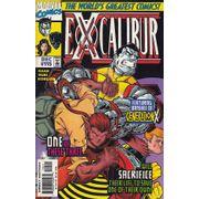 Excalibur---Volume-1---115