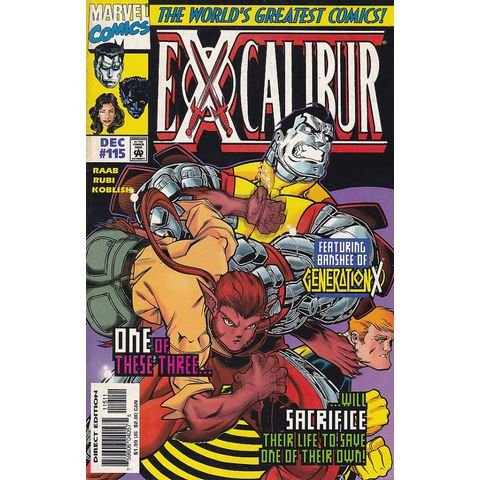 Excalibur---Volume-1---115