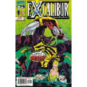 Excalibur---Volume-1---117