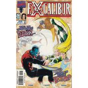 Excalibur---Volume-1---121