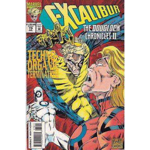 Excalibur---Volume-1---79