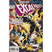Excalibur---Volume-1---80