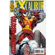 Excalibur---Volume-1---92