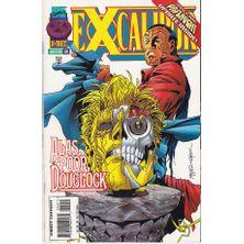 Excalibur---Volume-1---99