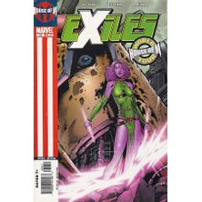 Exiles---70