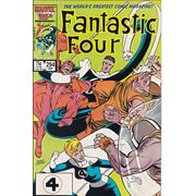 Fantastic-Four---Volume-1---294