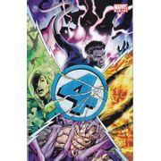 Fantastic-Four---587