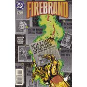 Firebrand---5