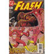 Flash---187