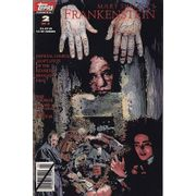Frankenstein---Volume-1---2
