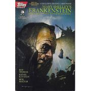 Frankenstein---Volume-1---3