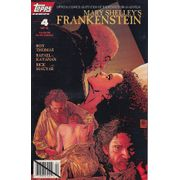 Frankenstein---Volume-1---4
