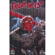 Friday-The-13Th-Special---1