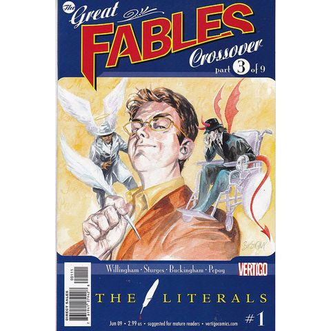 Great-Fables-Crossover---3