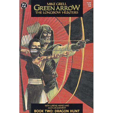 Green-Arrow---The-Longbow-Hunters---2