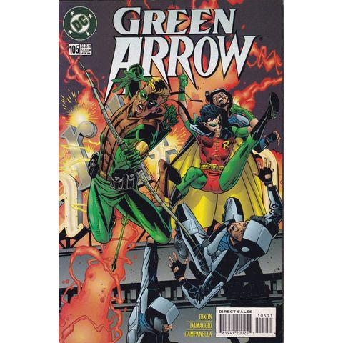 Green-Arrow---Volume-1---105-