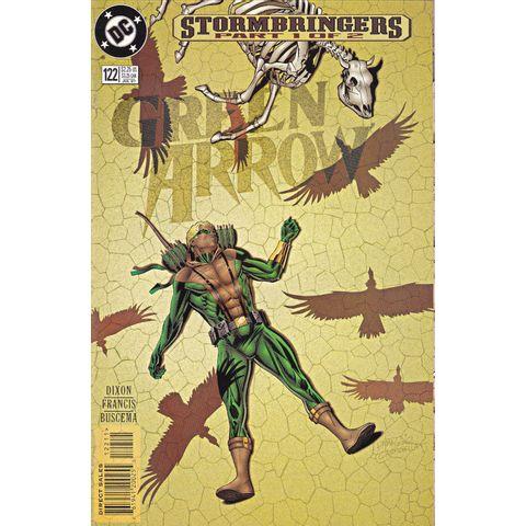 Green-Arrow---Volume-1---122
