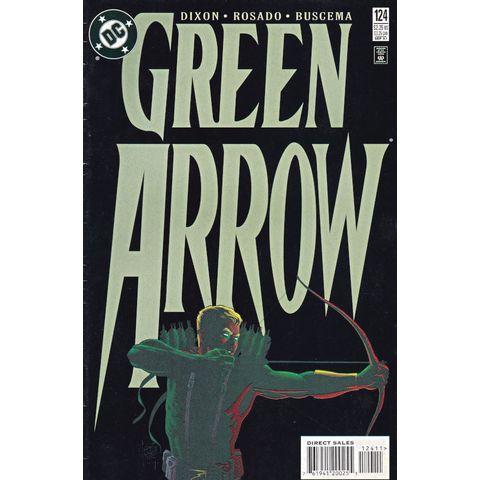 Green-Arrow---Volume-1---124