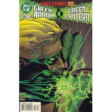 Green-Arrow---Volume-1---126