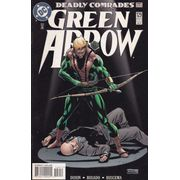 Green-Arrow---Volume-1---129