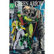 Green-Arrow---Volume-1---67