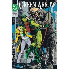Green-Arrow---Volume-1---67