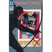 Green-Arrow---Volume-1---69