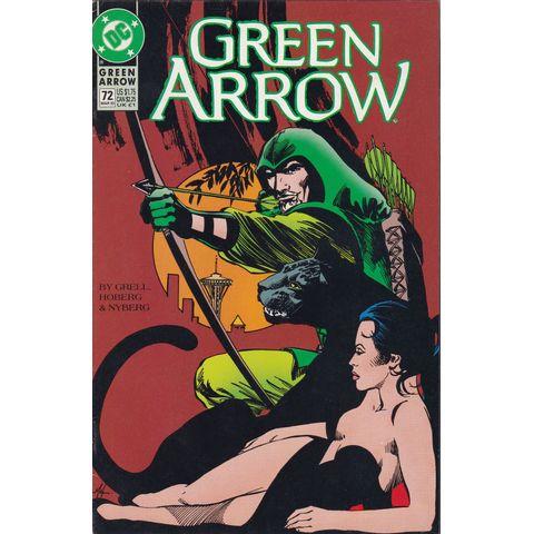 Green-Arrow---Volume-1---72