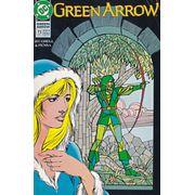 Green-Arrow---Volume-1---73