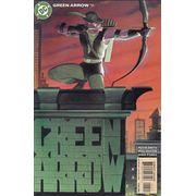 Green-Arrow---Volume-2---11