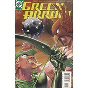 Green-Arrow---Volume-2---12