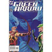 Green-Arrow---Volume-2---17