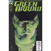 Green-Arrow---Volume-2---20
