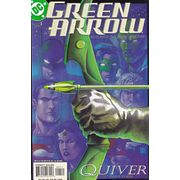 Green-Arrow---Volume-2---4