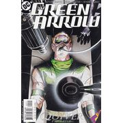 Green-Arrow---Volume-2---5