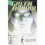 Green-Arrow---Volume-2---7
