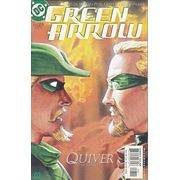Green-Arrow---Volume-2---8