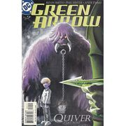 Green-Arrow---Volume-2---9