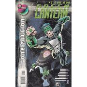 Green-Lantern---1000000