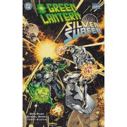 Green-Lantern-And-Silver-Surfer---Unholy-Alliances-